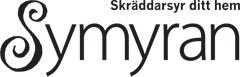 logo_sv_liten